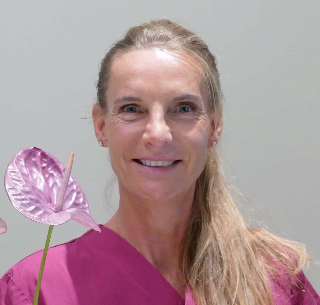 Mitarbeiter Dr. Eichhorn-Sens
