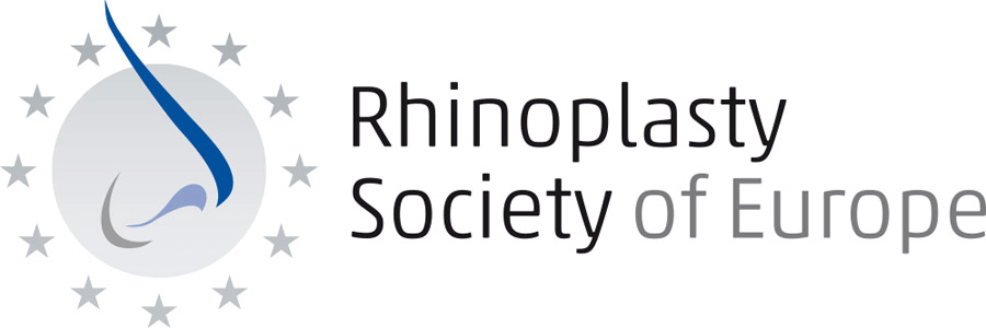 Eichhorn-Sens Rhinoplasty Society of Europe Logo